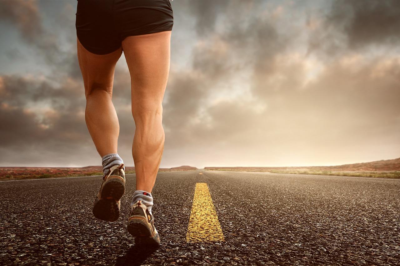 Comment intégrer le sport aux activités d'une entreprise ?