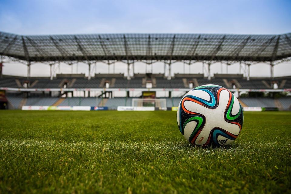 Sponsorisez des activités sportives pour donner de la visibilité à votre entreprise